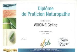 Diplome-Naturopathe-Celine-Voisine