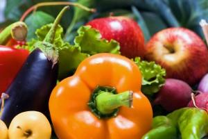 Légumes Celine Voisine