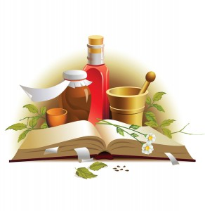Phytothérapie Celine Voisine
